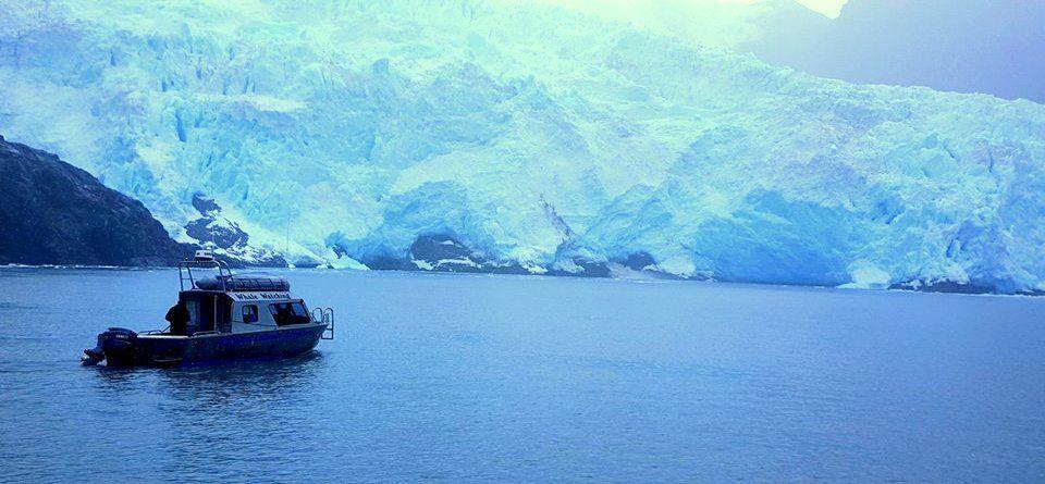 1-hoogacha-glacier